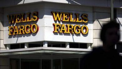 Photo of Wells Fargo Invests $1.6B to Help Revitalize D.C.'s Minority Neighborhoods