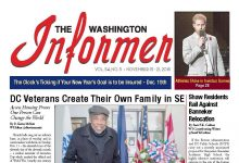 Photo of 11-15-2018 Informer Edition