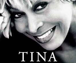 Photo of BOOK REVIEW: 'My Love Story' by Tina Turner (with Deborah Davis and Dominik Wichmann)