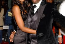 Photo of Kim Porter, 47, Model, Mother of Diddy's Children, Found Dead in LA Home