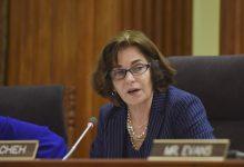 Photo of Cheh Floats Bill Prohibiting Female Genital Mutilation