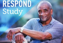 Photo of Study to Examine Link Between Black Men and Prostate Cancer