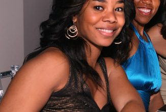 Photo of Regina Hall, Regina King Win New York Film Critics Circle Awards