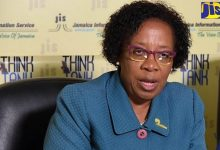 Photo of Jamaican Education Ministry Partners with USAID