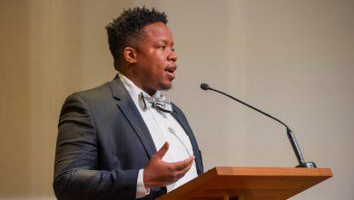 Photo of Newseum Program Explores Politics of Race, Religious Freedom