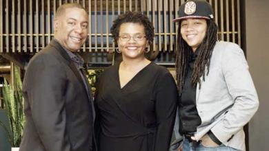 Photo of D.C. Touts Ingenuity of Black Restaurants