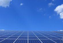 Photo of Groundswell's Share Power Community Solar Program