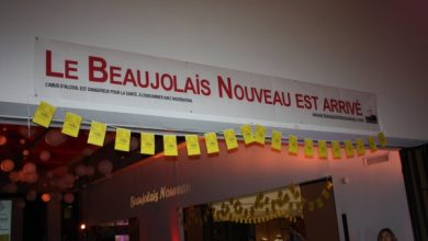 Photo of Beaujolais Nouveau: A Fresh Taste of French Culture for the Holidays