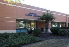 Photo of Unexpected For-Profit College Closures Come Before Christmas