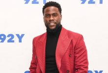 Photo of Kevin Hart Backs Away from Oscars Gig, Takes on Don Lemon