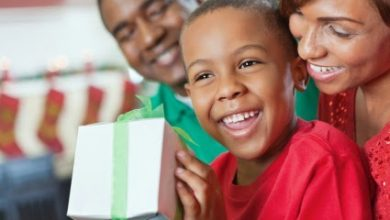 Photo of 10 Tips to Keep Your Family Healthy During Holiday Festivities