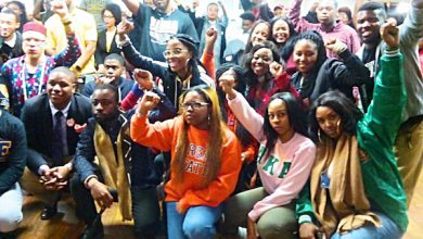 Photo of Coalition Ramps Up Interest in Md. HBCU Case