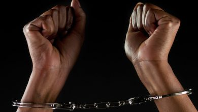 Photo of The Growing and Disproportionate Imprisonment of Black Women in America