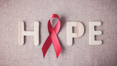 Photo of Facts About HIV and AIDS: Are You at Risk?