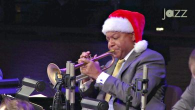 Photo of Wynton Marsalis to Bring Holiday Cheer to Strathmore
