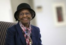 Photo of Black History: Gladys West Invents the GPS