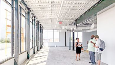 Photo of Family-Based SE Nonprofit Readies for Move Across the Street
