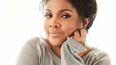 Photo of CeCe Winans to Lead BSO Christmas Program