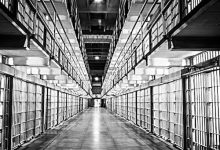 Photo of Congress Moves to Help Inmates in Federal Prisons But Not in Predominately Black State Prisons