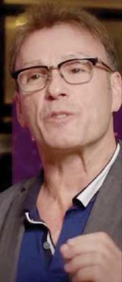 Neil Goldberg