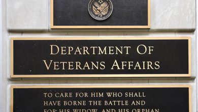 Photo of VA Failed to Spend Millions of Dollars Available for Suicide Prevention: Report