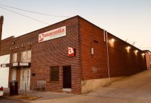 Photo of Anacostia Playhouse Burglarized over Holiday; Online Campaign Raises Funds