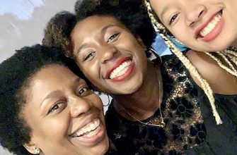 Photo of Students to Present Famed Opera 'Carmen' at MLK Day Event