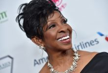 Photo of EDITOR'S COLUMN: Gladys Knight Has the Right to Be Wrong