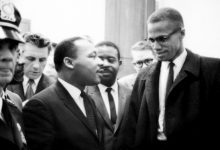 Photo of Little-Known Facts About MLK
