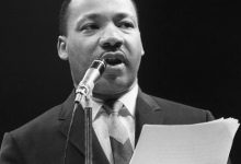 Photo of CBCF Honors MLK Day, Pays Tribute to Civil Rights Icon