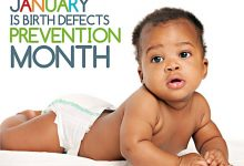 Photo of CDC Guide Gives Tips for Pregnant Moms to Prevent Birth Defects