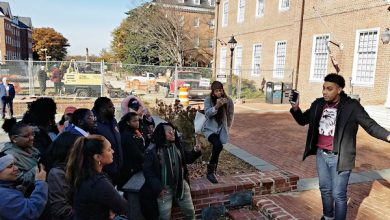 Photo of Education, Criminal Justice Among Priorities for Black Lawmakers