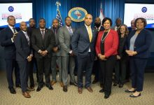 Photo of D.C. Mayor's Paralegal Program Gives Second Chances to Returning Citizens