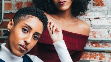 Photo of Solomon Sisters Shed Light on D.C.'s Creative Economy