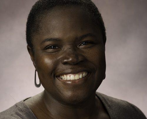 Kimberly Mutcherson