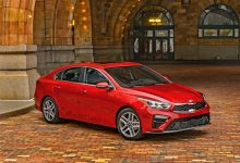 Photo of Disarmingly Priced 2019 Kia Forte EX is Worth the Money