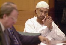 Photo of MUHAMMAD: Justice Demands a New Trial for H. Rap Brown