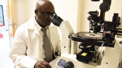 Photo of Morgan State University Receives 'High Research' Classification