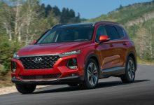 Photo of Hyundai Takes Winning Risks with 2019 Santa Fe