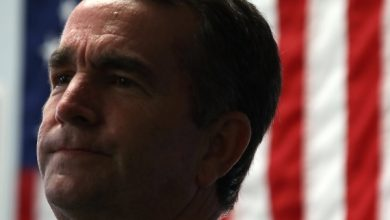 Photo of Northam Cancels 'Reconciliation Tour' Launch at HBCU