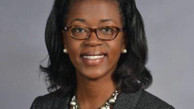 Photo of Tamarah Duperval-Brownlee Named Senior Vice President and Chief Community Impact Officer for Ascension