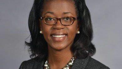 Tamarah Duperval-Brownlee