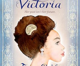Photo of BOOK REVIEW: 'Inventing Victoria' by Tonya Bolden