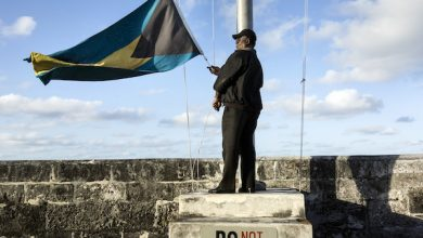 Photo of Bahamas AG: Government Has Strategy to Oppose EU 'High-Risk' Solution
