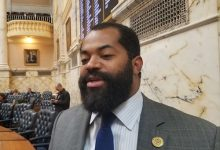 Photo of Md. Lawmaker Shocked by Light Child-Trafficking Penalty, Seeks to Strengthen Law