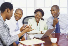 Photo of Entrepreneurs of Color Fund Provides Essential Capital for Minorities