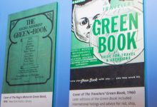 Photo of 'The New Green Book' Challenges Global Anti-Blackness