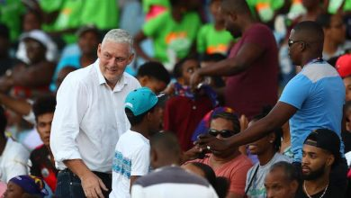 Photo of PM Wants More St. Lucians to Benefit from Tourism