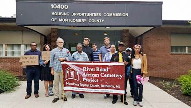 Photo of ADEBAYO: An Open Letter to Montgomery County Executive Marc Elrich