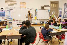 Photo of String of Charter School Closures Sparks Questions